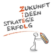 reputationsmanagement-ziel