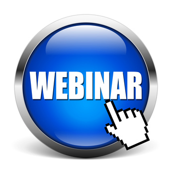 WEBINAR - Fernstudium Sozialmanagement