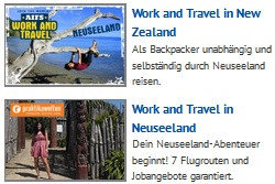 work-travel-neuseeland
